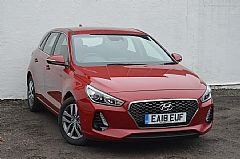click here to view more images of this I30