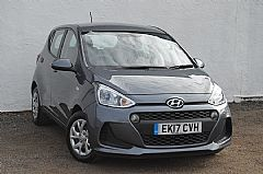 click here to view more images of this I10