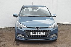 please mouse over this HYUNDAII20  thumbnail for larger photograph