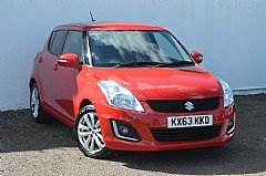 click here to view more images of this SWIFT