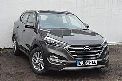 click here to view more images of this TUCSON