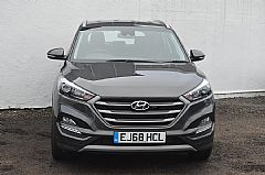please mouse over this HYUNDAI TUCSON thumbnail for larger photograph
