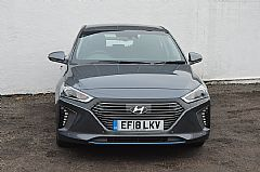 please mouse over this HYUNDAI IONIQ thumbnail for larger photograph