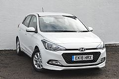 click here to view more images of this I20