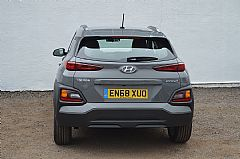 please mouse over this HYUNDAI KONA thumbnail for larger photograph