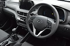 please mouse over this HYUNDAITUCSON thumbnail for larger photograph