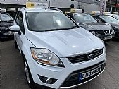 please mouse over this VAUXHALLCORSA thumbnail to change main image or click for larger photograph