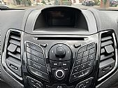 please mouse over this VAUXHALL INSIGNIA thumbnail to change main image or click for larger photograph