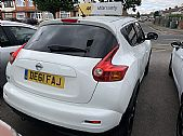 please mouse over this CHEVROLET SPARK thumbnail to change main image or click for larger photograph