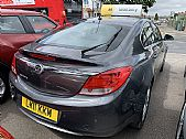 please mouse over this KIA  PICANTO thumbnail to change main image or click for larger photograph
