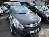 please mouse over this FORD  FIESTA  thumbnail for larger photograph
