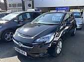 click here for more photographs of this Hyundai i-10