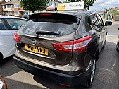 please mouse over this Hyundai i-10 thumbnail to change main image or click for larger photograph