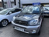 click here for more photographs of this VAUXHALLAGILA