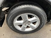 please mouse over this VAUXHALLAGILA thumbnail to change main image or click for larger photograph