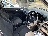 please mouse over this VAUXHALINSIGNIA thumbnail for larger photograph