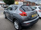 please mouse over this VAUXHALLASTRA thumbnail for larger photograph