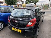 please mouse over this NISSAN NOTE thumbnail to change main image or click for larger photograph