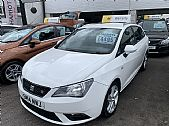 click here for more photographs of this VAUXHALLCORSA