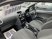 please mouse over this VAUXHALLASTRA thumbnail to change main image or click for larger photograph