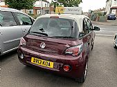 please mouse over this Suzuki  Alto thumbnail to change main image or click for larger photograph