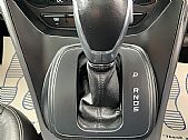 please mouse over this Hyundai i10 thumbnail to change main image or click for larger photograph