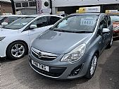click here for more photographs of this FORD FIESTA