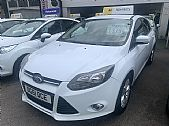 click here for more photographs of this VAUXHALLZAFRIA