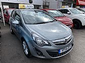 please mouse over this VAUXHALLZAFRIA thumbnail to change main image or click for larger photograph