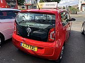 please mouse over this VAUXHALL MERVIA thumbnail to change main image or click for larger photograph
