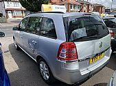 please mouse over this Volkswagen Polo thumbnail to change main image or click for larger photograph