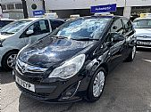 click here for more photographs of this VAUXHALL ZAFRIA
