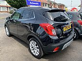 please mouse over this FORD FIESTA thumbnail to change main image or click for larger photograph