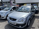 please mouse over this FORDFIESTA thumbnail to change main image or click for larger photograph
