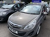 click here for more photographs of this VAUXHALLZAFIRA