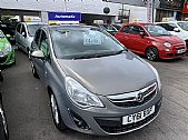 please mouse over this VAUXHALLZAFIRA thumbnail to change main image or click for larger photograph