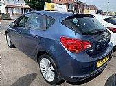please mouse over this FIAT  PUNTO  thumbnail to change main image or click for larger photograph