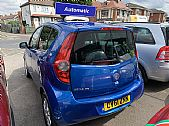 please mouse over this Hyundai I20 thumbnail to change main image or click for larger photograph