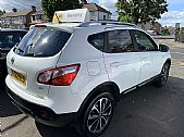 please mouse over this FORD KA thumbnail to change main image or click for larger photograph