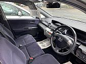 please mouse over this TOYOTA AYGO thumbnail to change main image or click for larger photograph