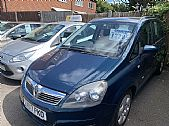 click here for more photographs of this VAUXHALLMERVIA