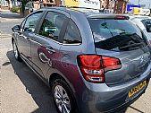 please mouse over this NISSAN MICRA thumbnail to change main image or click for larger photograph