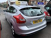 please mouse over this MITSUBISHI COLT thumbnail to change main image or click for larger photograph