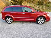 please mouse over this DODGE JOURNEY thumbnail for larger photograph