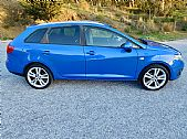 please mouse over this SEATIBIZA thumbnail for larger photograph