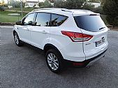 please mouse over this FORDKUGA thumbnail for larger photograph