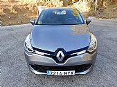 please mouse over this RENAULT CLIO thumbnail for larger photograph