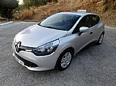 please mouse over this RENAULTCLIO thumbnail for larger photograph