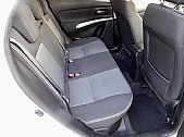please mouse over this SUZUKISX4 thumbnail for larger photograph
