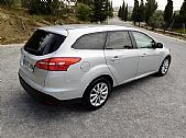 please mouse over this FORD FOCUS thumbnail for larger photograph